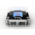 Ezi-Flow UV-C Aseptic Transfer system – Coming Soon