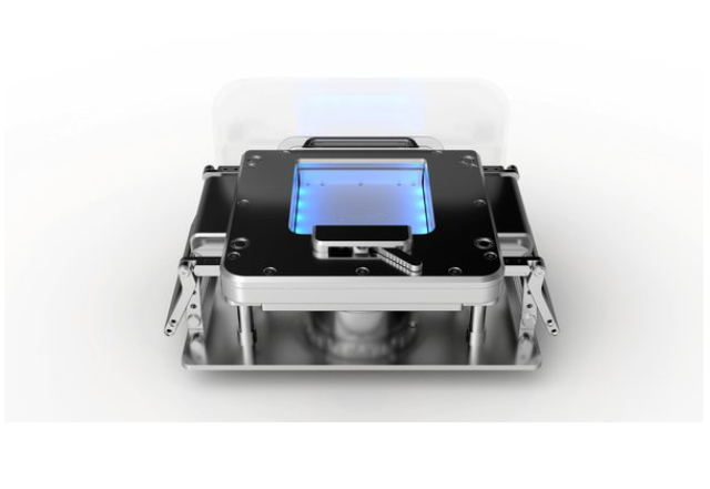 Ezi-Flow-UV-C-Aseptic-Transfer-640x441 Produkte Portfolio