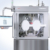 GKF 720 – Modulare Kapselfüllmaschine – HiProTect
