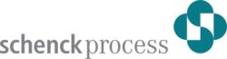 logo-schenck-process-250x65 Schenck Process GmbH