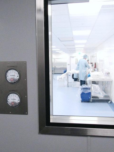 single-use-chargebag-clenaroom-manufacture Single-Use Pharma Chargebag von Ezi-Dock